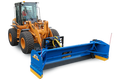 rsz_245x16-footer-kage-snowstorm-loader