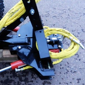 SS-3-POINT-HITCH