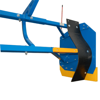 poly-snow-plow-bumpers