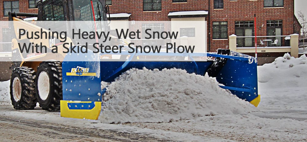 main-skid-steer-snow-plow-pusher